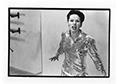 Stripsody - Cathy Berberian